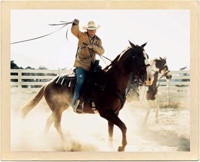 the cowboy way 1994 quotes